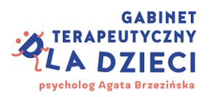 agatabrzezinska.pl